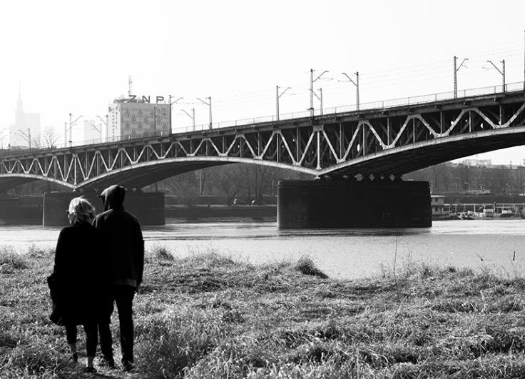 01al otro lado del rio