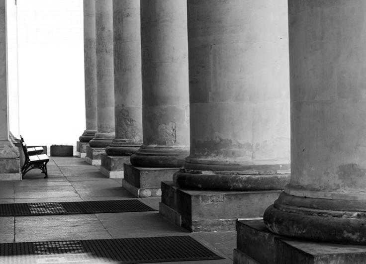 06entre columnas