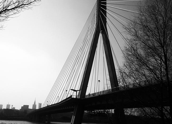 12el puente